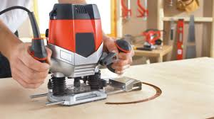 wood tools 5 amazing woodworking tools you should 2