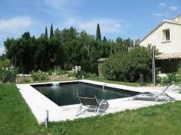 chambre d hote languedoc roussillon avec piscine chambre d hote auberge en gard chambre d hôtes en