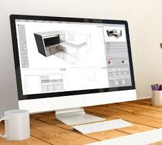 Desk Top Design Desktop Application Development U2022 Advantal Technologies