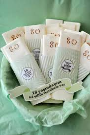 80th birthday party ideas 24 best 80th birthday party ideas images on 80th