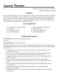 Retail Assistant Manager Resume Best District Manager Resume Chicago Ideas Resume Samples