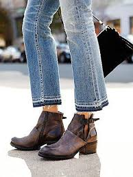 long road moto boot a s 98 womens long road moto boot from free people shoes