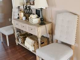 Home Goods Furniture Sofas Suitable Picture Of Furniture For Sale Acceptable Show Me Floor