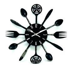 horloge pour cuisine moderne pendule pour cuisine horloge cuisine moderne pour cuisine cuisine
