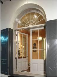 New Orleans Interior Design Brad Pitt And Angelina Jolie U0027s New Orleans Mansion