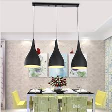 Retro Pendant Lights Decorative Pendant Lights Interior Design