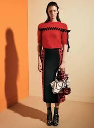 italist italian designer luxury fashion for men u0026 women
