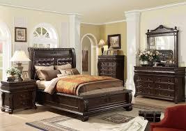 Traditional Style Bedroom Furniture - hillsboro bedroom set traditional the o u0027jays and bedroom sets