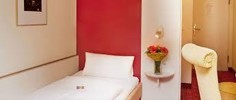 K Heneinrichtung G Stig Hotel Leopold In München Schwabing U2013 Günstig übernachten