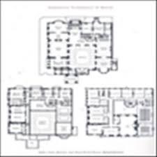 mansion blue prints 3 mansion blueprints roblox