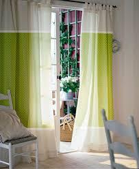 Green Curtains For Nursery Green Window Curtains Nursery Curtains Curtains Curtain