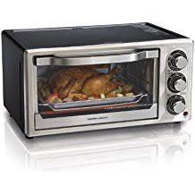 Hamilton Beach Digital 22502 Toaster 41s8piptpdl Ac Us218 Jpg