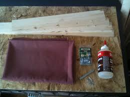 home theater sound panels week 16 tutorial u2013 how to make sound absorption acoustical panels