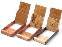 small wood box projects wood boxes woods