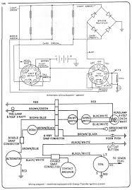 triumph cub wiring diagram on triumph images free download wiring