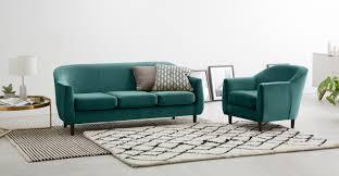 turquoise velvet sofa uk rooms
