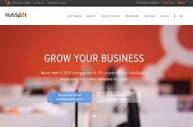 website customer experience 7 strategies that work