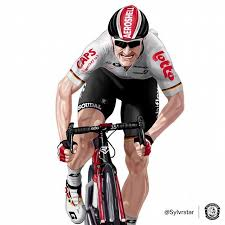 1710 best cycling images on pinterest bicycle art bicycle