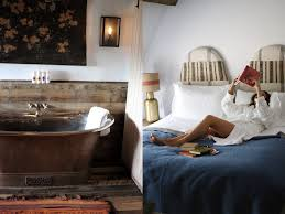 artist residence lolita says so photo artist residence bath in bedroom hotel zpsjkknopjq png