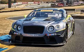 bentley continental gt3 r racecar bentley desktop hd cars wallpapers inopowers