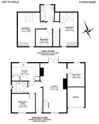 bungalow floor plans uk chalet style bungalow house plans