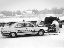 1981 bmw 528i automatic e28 related infomation specifications
