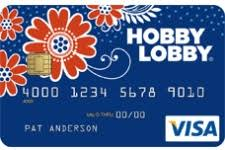 Home Decor Credit Cards by Attractive Hobby Lobby Credit Card H85 For Small Home Decor