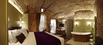 One Bedroom Edinburgh Old Town Chambers Reviews Photos U0026 Rates Ebookers Com