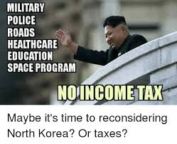 Military Police Meme - military police roads healthcare education space program no income