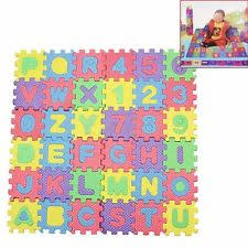 tappeto bimbi ikea tappeto gioco bambini ikea idee di immagini di casamia