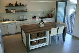 kitchen island with storage and seating kitchen island carts with seating icdocsorg cart regard to on wheels