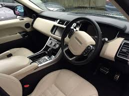 range rover sport lease love the glass top d land rover evoque picture gallery cars