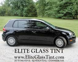 on site window tinting elite glass tint