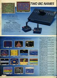 wish catalog see sears wish books search retro gaming
