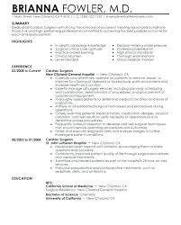 pharmacy technician resume template clinical care technician resume pharmacy tech resume template
