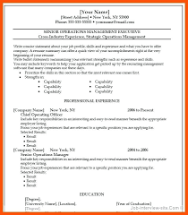 functional resume template word resume templates for openoffice basic resume template word