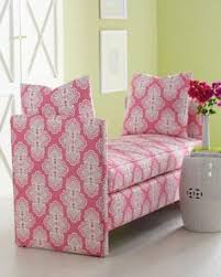 Lilly Pulitzer Home Decor Fabric 295 Best Lilly Pulitzer Images On Pinterest Dress Beach Dresses