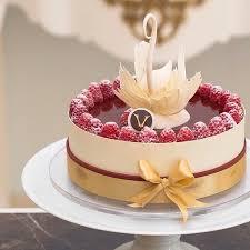 103 best mini cakes images on pinterest amazing cakes beautiful