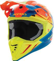 cheap motocross helmets for sale acerbis offroad helmets on sale acerbis offroad helmets outlet