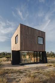 1062 best houses images on pinterest architecture architecture