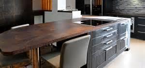 cuisine schmidt lannion poignees de meubles de cuisine 2 cuisines archives cuisines