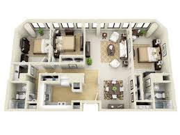 green house floor plans 3 bed 2 bath apartment in boston ma the greenhouse apartments