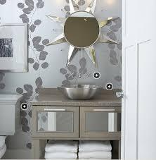 Designer Bathroom Wallpaper Hd Modern Wallpaper Modern Bathroom Wallpaper