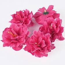 Bulk Peonies The 25 Best Bulk Silk Flowers Ideas On Pinterest Fabric Ribbon