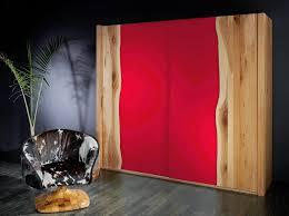 Willhaben Schlafzimmerm El Schlafzimmer Ausstellungsstück U2013 Cyberbase Co