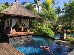 12 reasons to stay at the st regis bali