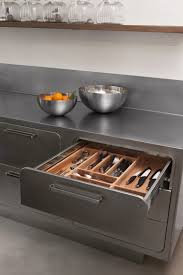 stainless steel modular kitchen godrej tags fabulous abimis