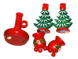 swedish christmas decorations 60 best swedish ornaments no images on christmas décor