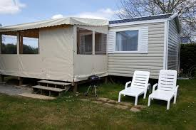 Location Chateau Gonflable Nantes by Location Mobil Home Loire Atlantique En Bretagne Sud Location