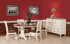 Dining Room  Awsome Cheap Dining Furniture Sets Value City - Value city furniture dining room